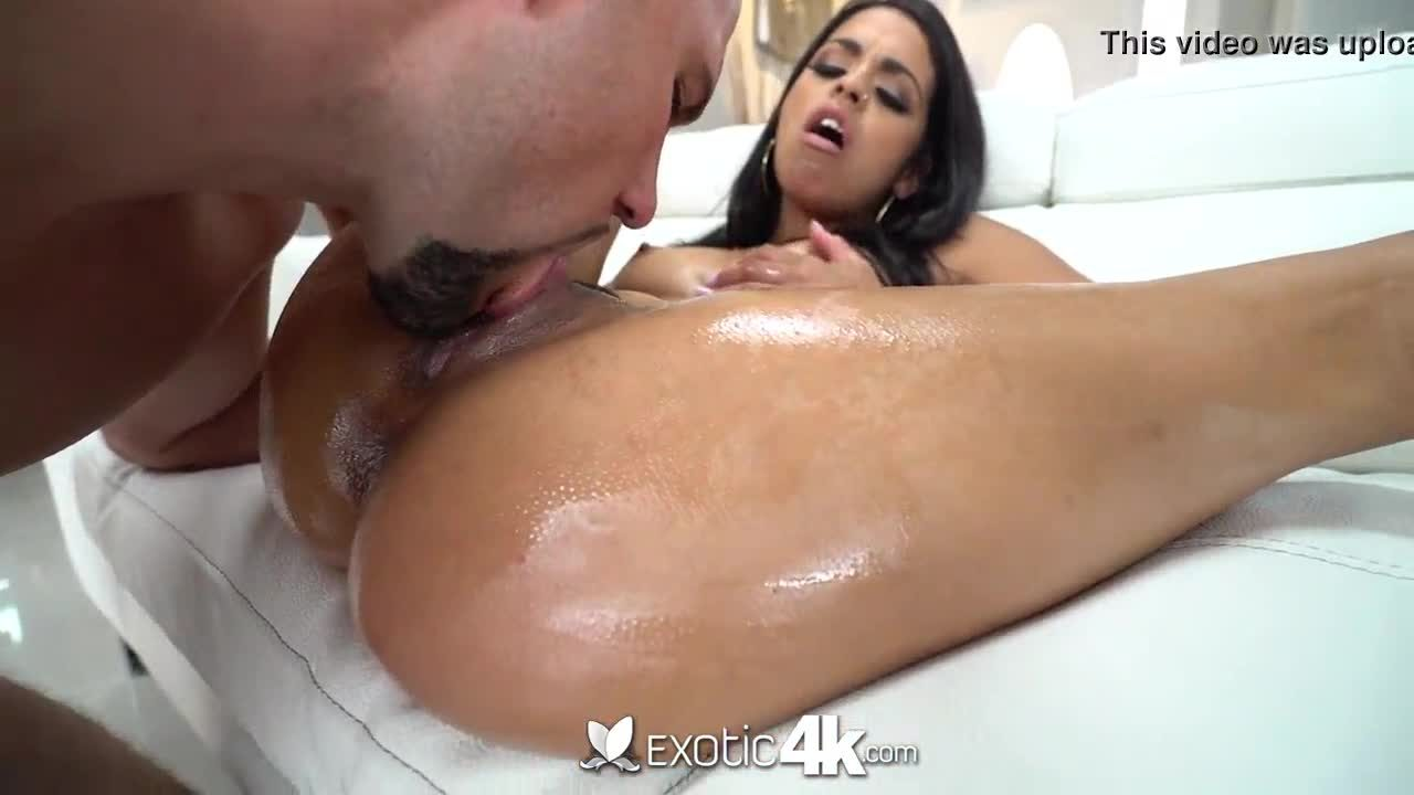 Hot Wet Pussy Fucked Big Dick